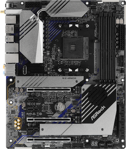 Homepage - Motherboard Specifications On MotherboardDB
