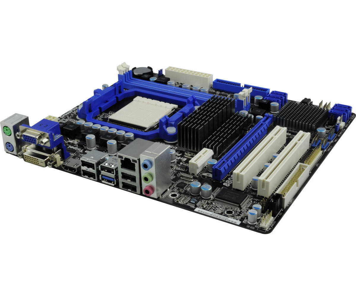 ASROCK 880GMH-LE/USB3 DRIVER DOWNLOAD (2019)
