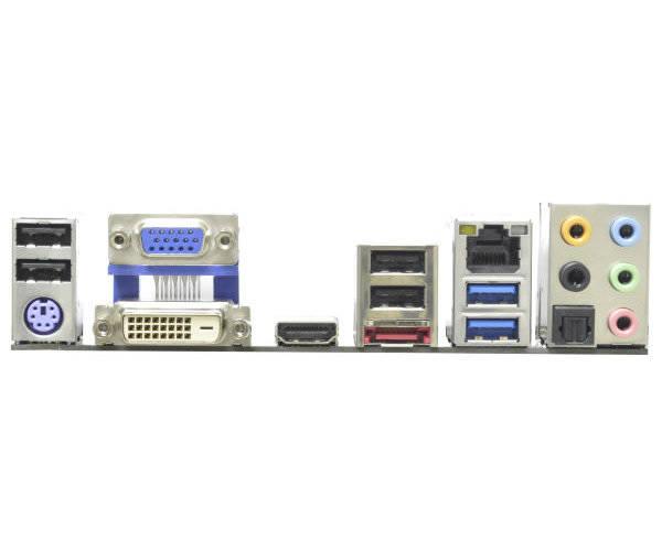 Asrock 880GMH/U3S3 AMD SATA2 Driver Windows