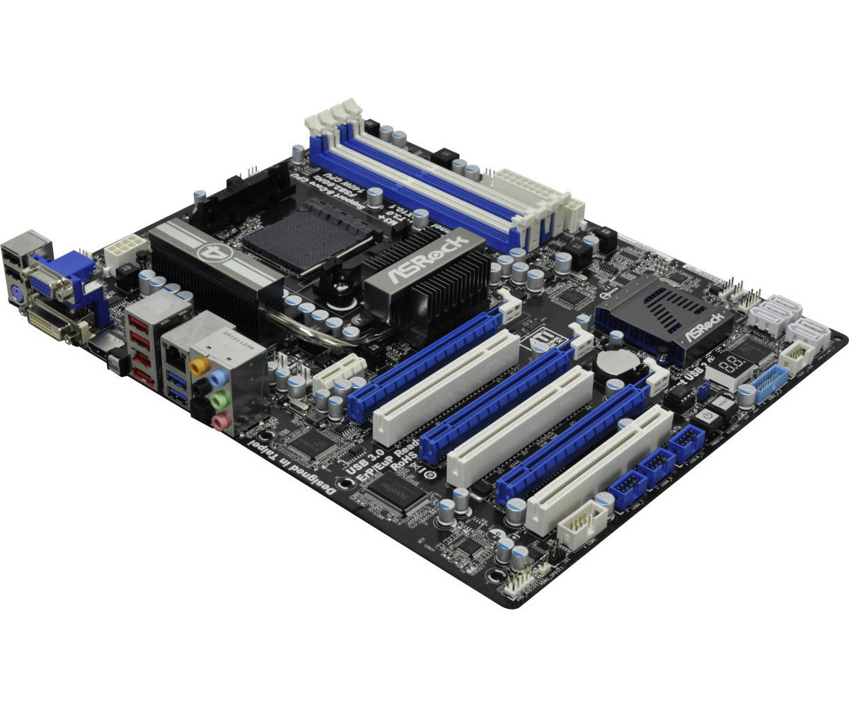 DRIVER FOR ASROCK 890GX EXTREME4