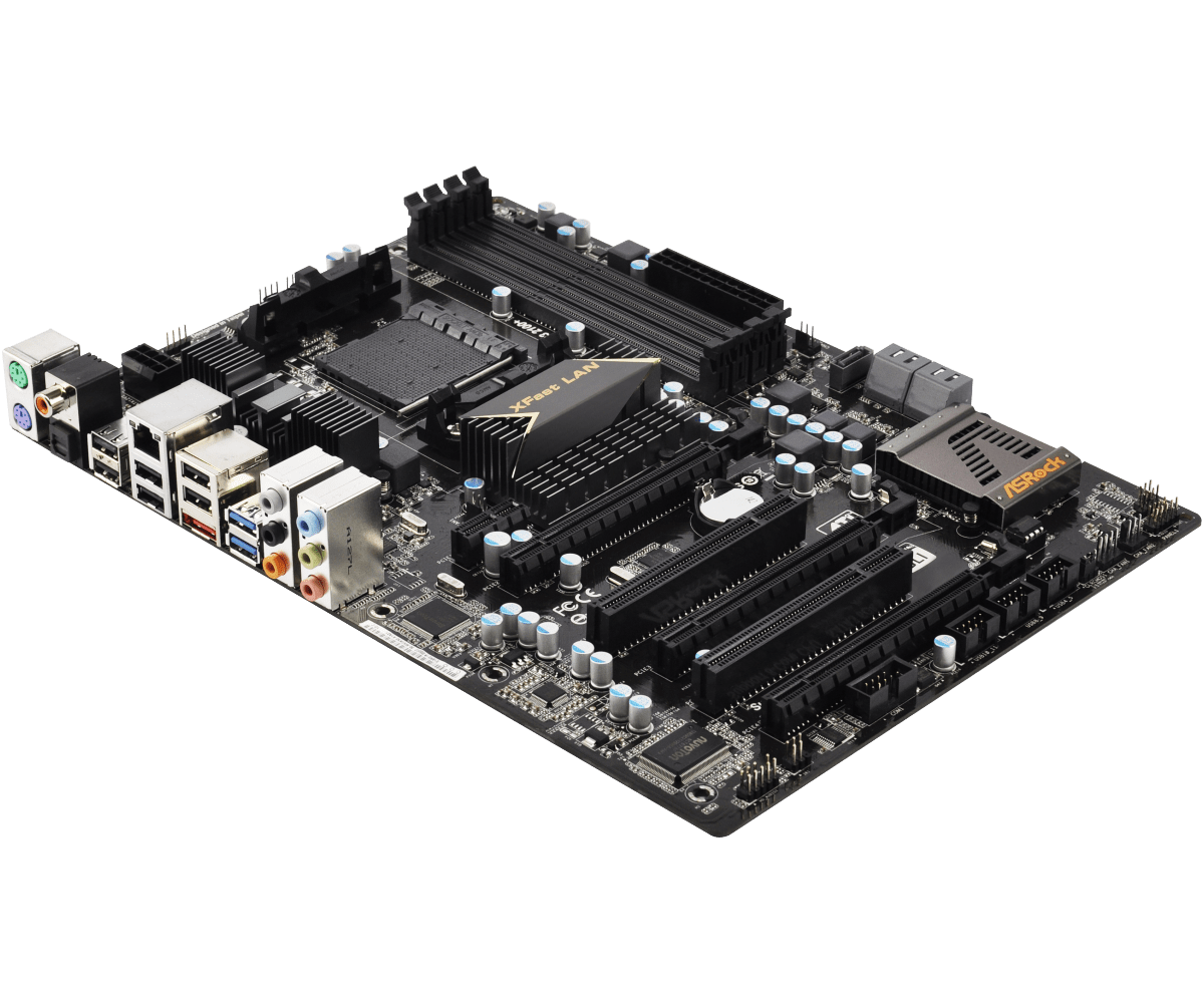 ASROCK 990FX EXTREME3 MOTHERBOARD WINDOWS 8 DRIVERS DOWNLOAD (2019)