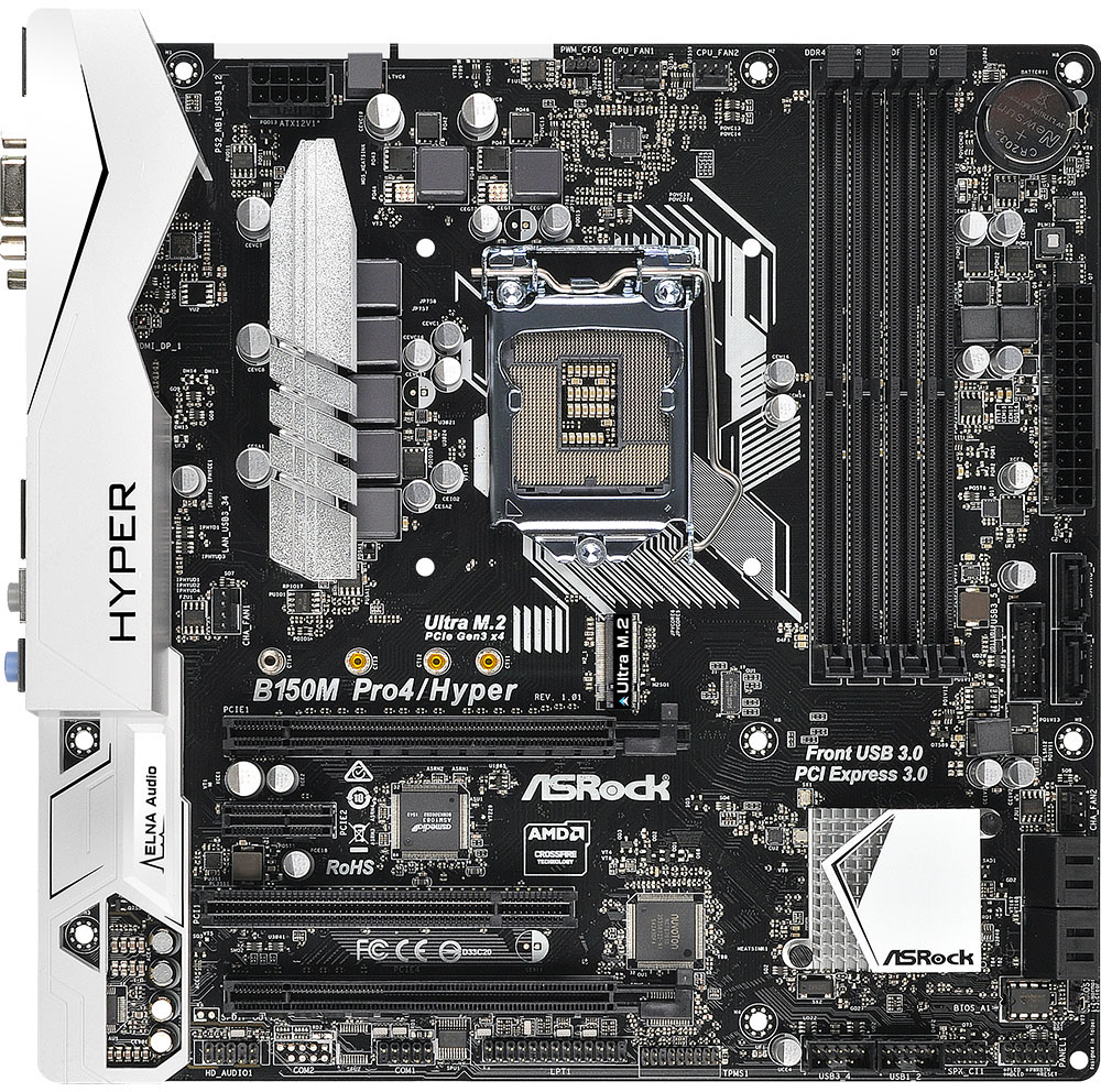 ASROCK B150M PRO4HYPER INTEL CHIPSET DRIVER FOR WINDOWS 8