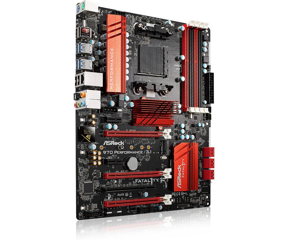 NEW DRIVERS: SONY VAIO VPCF13PFX RICOH PCIE MEMORY STICK