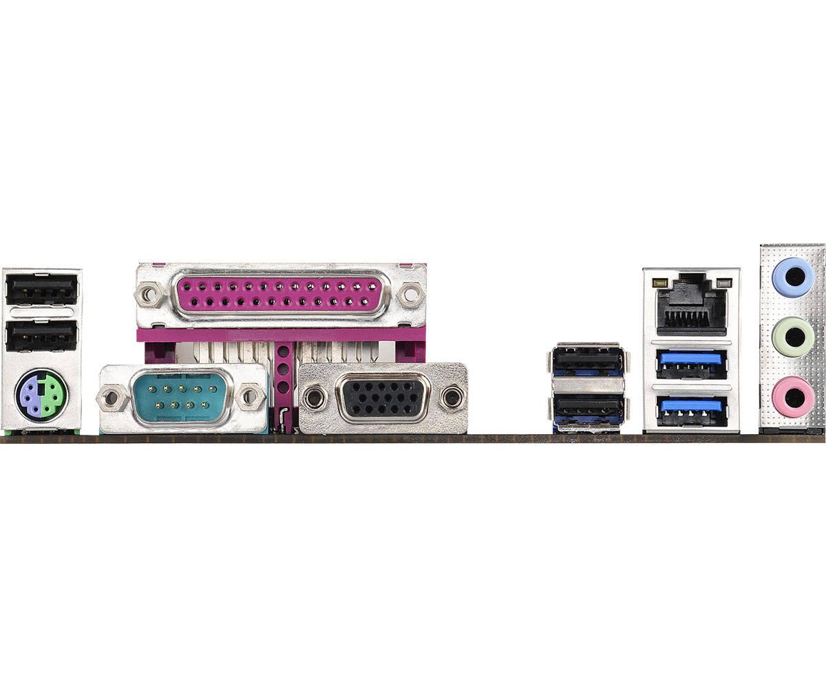 ASRock H110M-GL/D3 Realtek Audio Windows 8 X64